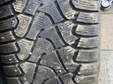 Шипованные шины Pirilli за 170 000 тг. в Нур-Султан (Астана) – фото 3