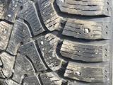Шипованные шины Pirilli за 170 000 тг. в Нур-Султан (Астана) – фото 4