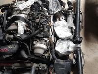 Двигатель 3UZ FE 4.3 свап за 800 000 тг. в Актобе
