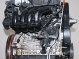 Двигатель CGG 1.4I Volkswagen Polo за 321 403 тг. в Челябинск – фото 2