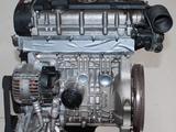 Двигатель CGG 1.4I Volkswagen Polo за 321 403 тг. в Челябинск – фото 3