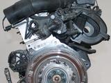 Двигатель CGG 1.4I Volkswagen Polo за 321 403 тг. в Челябинск – фото 4