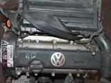 Двигатель CGG 1.4I Volkswagen Polo за 321 403 тг. в Челябинск – фото 5