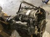 Двигатель Mercedes-Benz CLK-Class 3.2I 112.955 за 273 181 тг. в Челябинск