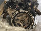 Двигатель Mercedes-Benz CLK-Class 3.2I 112.955 за 273 181 тг. в Челябинск – фото 2