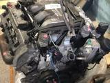 Двигатель Mercedes-Benz CLK-Class 3.2I 112.955 за 273 181 тг. в Челябинск – фото 3