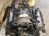 Двигатель Mercedes-Benz CLK-Class 3.2I 112.955 за 273 181 тг. в Челябинск – фото 4