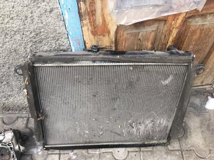 Радиатор основной за 65 000 тг. в Алматы – фото 2