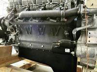 Двигатель КамАЗ в Атырау