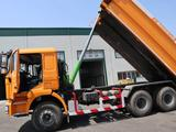Shacman  H 3000 40 t 2020 года в Актау