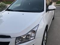 Chevrolet Cruze 2014 года за 3 800 000 тг. в Шымкент