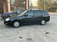 ВАЗ (Lada) Priora 2171 (универсал) 2013 года за 1 950 000 тг. в Алматы