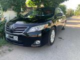 Toyota Camry 2011 года за 5 700 000 тг. в Талдыкорган