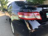 Toyota Camry 2011 года за 5 700 000 тг. в Талдыкорган – фото 3
