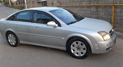 Opel Vectra 2002 года за 1 500 000 тг. в Шымкент