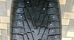 Резина с дисками Lexus 570 за 450 000 тг. в Алматы – фото 5