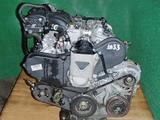 Двигатель Toyota Camry 30 (тойота камри 30) за 22 369 тг. в Алматы