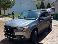 Mitsubishi ASX 2012 года за 6 000 000 тг. в Алматы