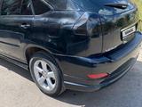 Lexus RX 330 2005 года за 5 900 000 тг. в Караганда – фото 3