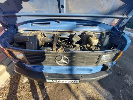 Mercedes-Benz  T1 310 D 1994 года за 5 000 000 тг. в Алматы – фото 11
