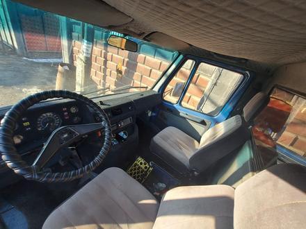 Mercedes-Benz  T1 310 D 1994 года за 5 000 000 тг. в Алматы – фото 13
