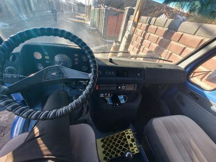 Mercedes-Benz  T1 310 D 1994 года за 5 000 000 тг. в Алматы – фото 14