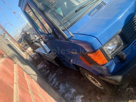 Mercedes-Benz  T1 310 D 1994 года за 5 000 000 тг. в Алматы – фото 3