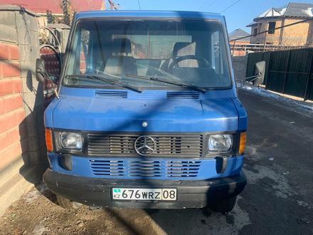 Mercedes-Benz  T1 310 D 1994 года за 5 000 000 тг. в Алматы – фото 6