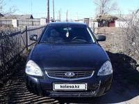 ВАЗ (Lada) 2170 (седан) 2013 года за 1 800 000 тг. в Семей