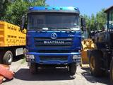 Shacman  F3000 2021 года за 33 000 000 тг. в Усть-Каменогорск – фото 3