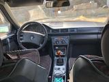 Mercedes-Benz E 230 1989 года за 1 200 000 тг. в Шымкент – фото 2