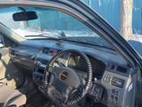 Honda CR-V 1995 года за 2 450 000 тг. в Семей – фото 4