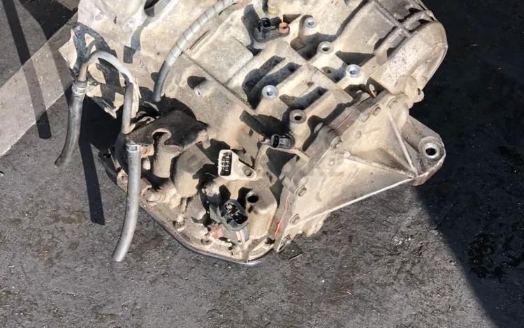 Toyota Highlander 1mz АКПП за 150 000 тг. в Актау