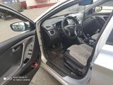 Hyundai Elantra 2012 года за 4 150 000 тг. в Петропавловск
