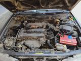 Nissan Primera 1996 года за 700 000 тг. в Алга – фото 4