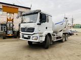 Shacman  H3000 2021 года за 32 165 000 тг. в Актау