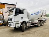 Shacman  H3000 2021 года за 32 165 000 тг. в Актау – фото 2