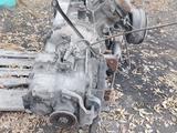 Двигатель с коробкой в Семей – фото 2