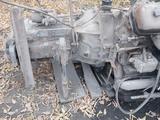 Двигатель с коробкой в Семей – фото 3