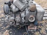 Двигатель с коробкой в Семей – фото 4
