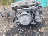 Двигатель с коробкой в Семей – фото 5