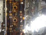 Двигатель и акпп на камри 20 за 300 000 тг. в Алматы – фото 2
