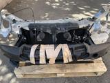 Ноускат рамка радиатора в сборе телевизор за 1 000 тг. в Талдыкорган