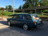 Ретро-автомобили Другие 1990 года за 1 750 000 тг. в Костанай – фото 3