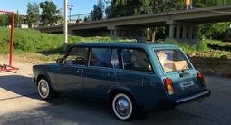 ВАЗ (Lada) 2104 2003 года за 1 700 000 тг. в Костанай – фото 3