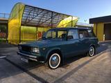Ретро-автомобили Другие 1990 года за 1 750 000 тг. в Костанай