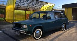 ВАЗ (Lada) 2104 2003 года за 1 700 000 тг. в Костанай – фото 2