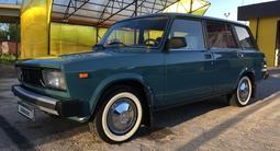 ВАЗ (Lada) 2104 2003 года за 1 700 000 тг. в Костанай