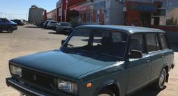 ВАЗ (Lada) 2104 2003 года за 1 700 000 тг. в Костанай – фото 5