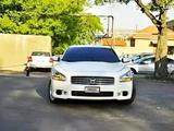 Nissan Maxima 2012 года за 6 500 000 тг. в Ереван
